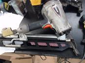 PASLODE Nailer/Stapler F350S